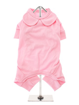 Pink Bedtime Pyjamas - These funky Pink PJs will ensure that your little one is all comfy and cozy at bedtime and they look great! Made using 100% cotton, super-soft quality pyjamas.